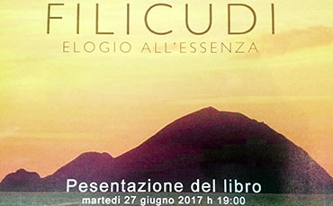 Filicudi: Eologio dell'essenza